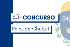 Provincia de Chaco (4)